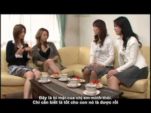 web tai phim sex 3gp cuc hay loan luan
